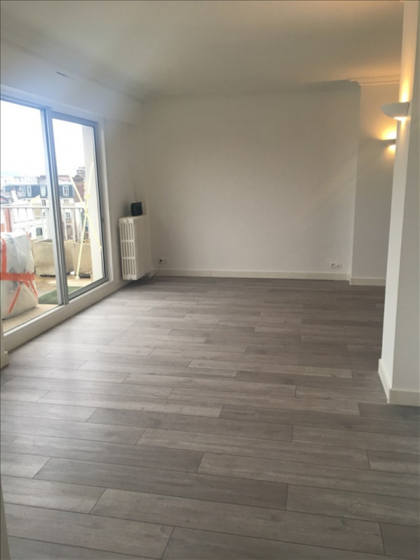 Location appartement Boulogne 2100€ CC - Photo 3