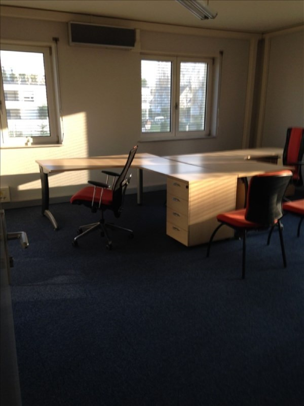 Location bureau Strasbourg 2 280€ +CH/ HT - Photo 8