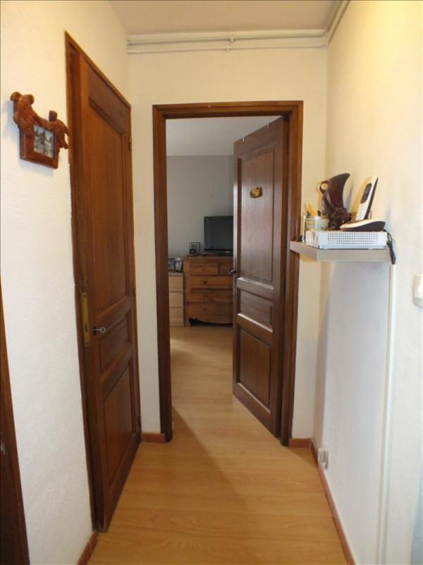 Vente maison / villa St didier 327000€ - Photo 10