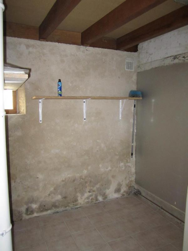 Location appartement Barret 755€ CC - Photo 4