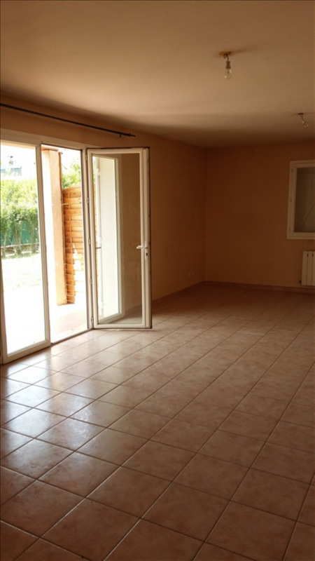 Location maison / villa Aubagne 1440€ +CH - Photo 5
