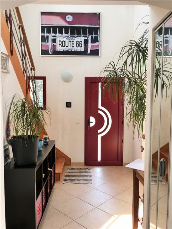 Vendita casa Coesmes 209000€ - Fotografia 2