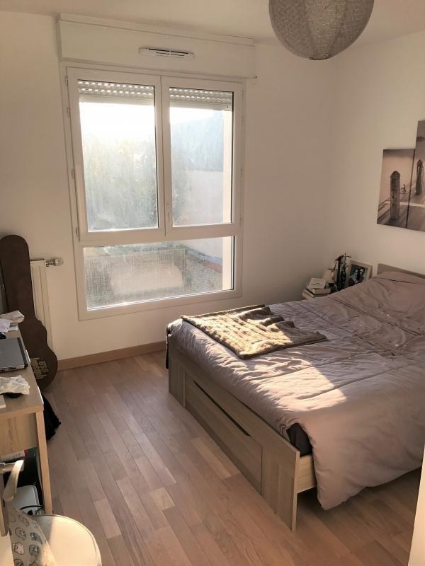Sale apartment St leu la foret 298000€ - Picture 6