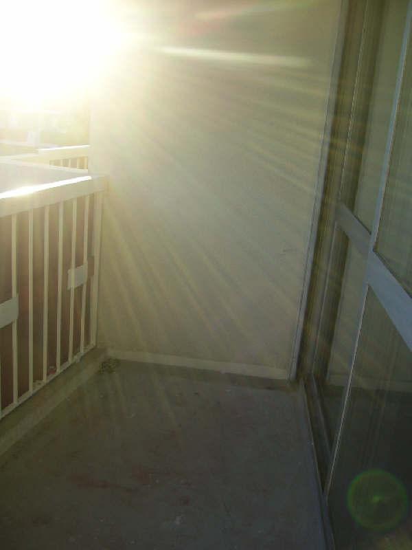 Vente appartement Nimes 27000€ - Photo 6