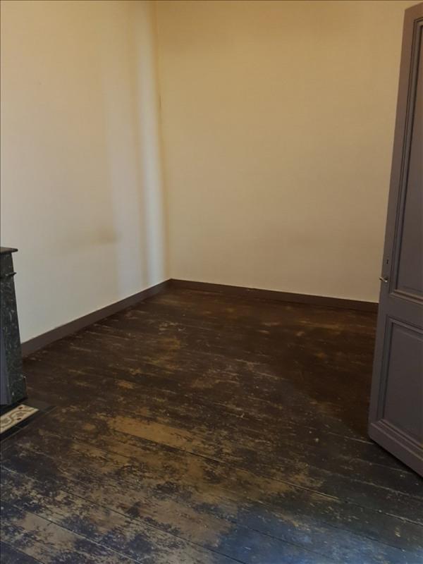Rental apartment Castelnau de medoc 550€ CC - Picture 2