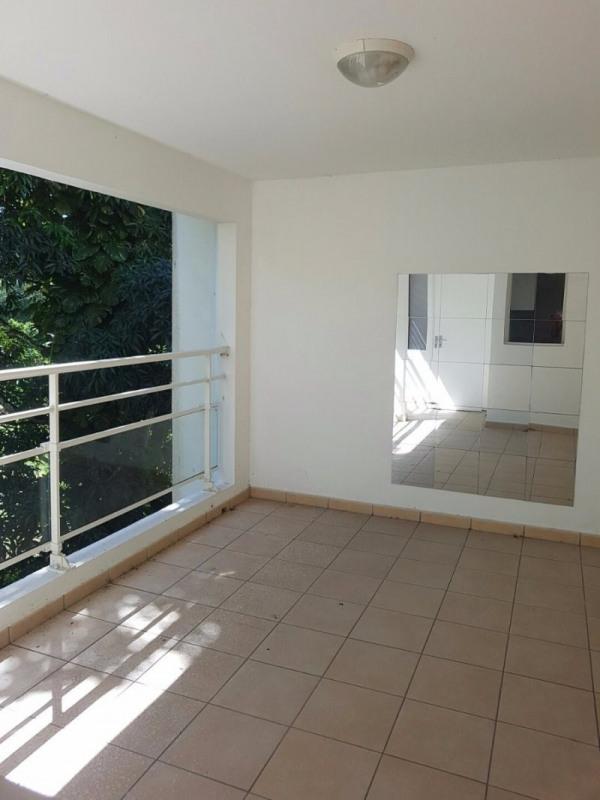 Vente appartement Les abymes 222000€ - Photo 2