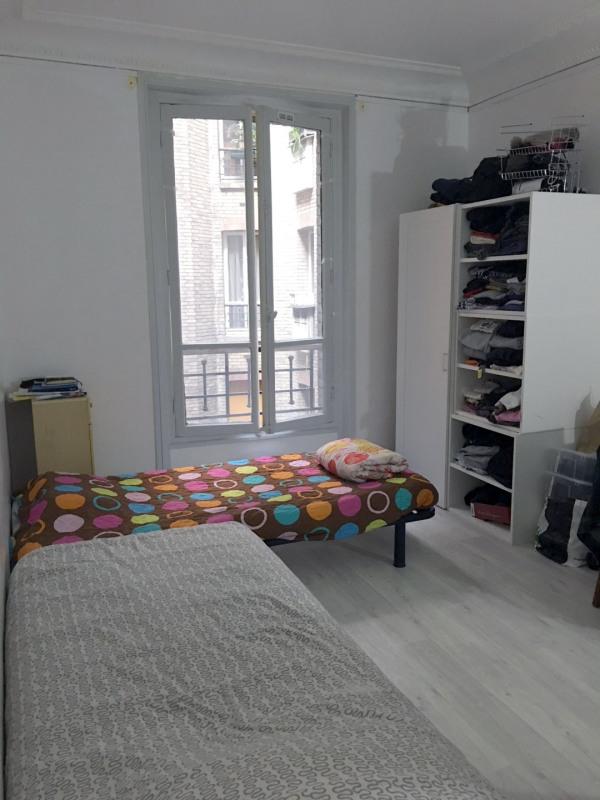 Vente appartement Paris 16ème 745000€ - Photo 3