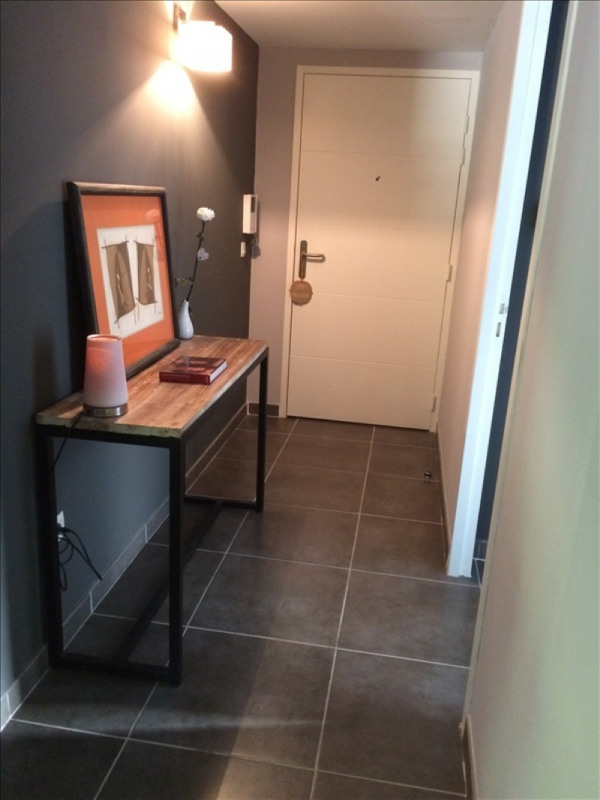 Vente appartement Luynes 535500€ - Photo 4