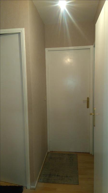 Revenda apartamento Evry 171000€ - Fotografia 4