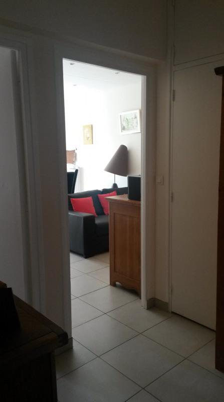 Venta  apartamento Fontenay-sous-bois 389000€ - Fotografía 5