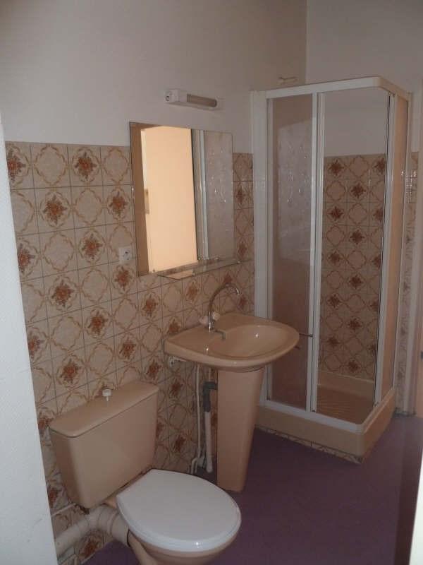 Location appartement Toulouse 478€ CC - Photo 5