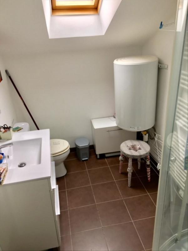 Revenda apartamento Moulins 84000€ - Fotografia 3