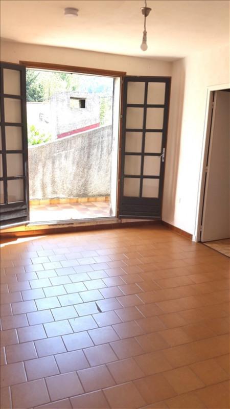 Deluxe sale house / villa Aubagne 630000€ - Picture 4