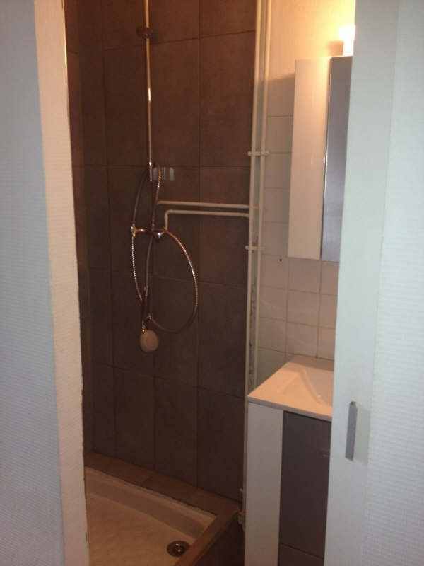 Location appartement Toulouse 402€ CC - Photo 4