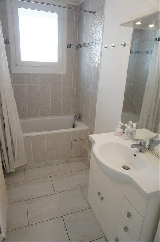 Vente appartement Colomiers 130000€ - Photo 7