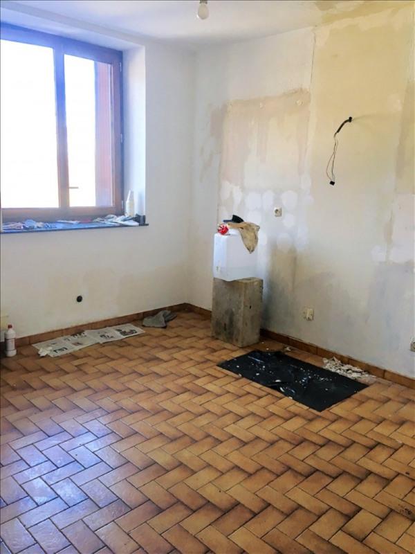 Vendita immobile St etienne 364000€ - Fotografia 3