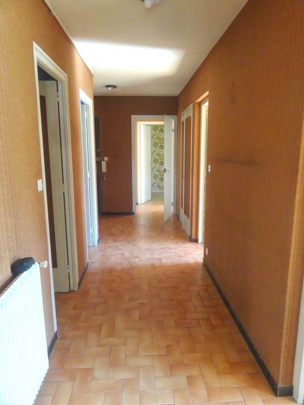 Venta  apartamento Annemasse 220000€ - Fotografía 4