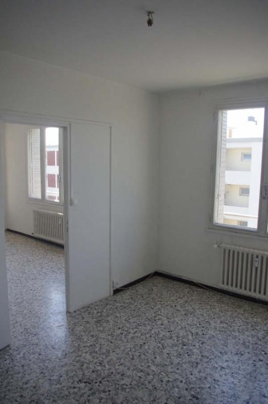 Vente appartement Avignon 93000€ - Photo 7