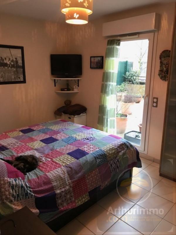 Vente appartement Chelles 242000€ - Photo 5