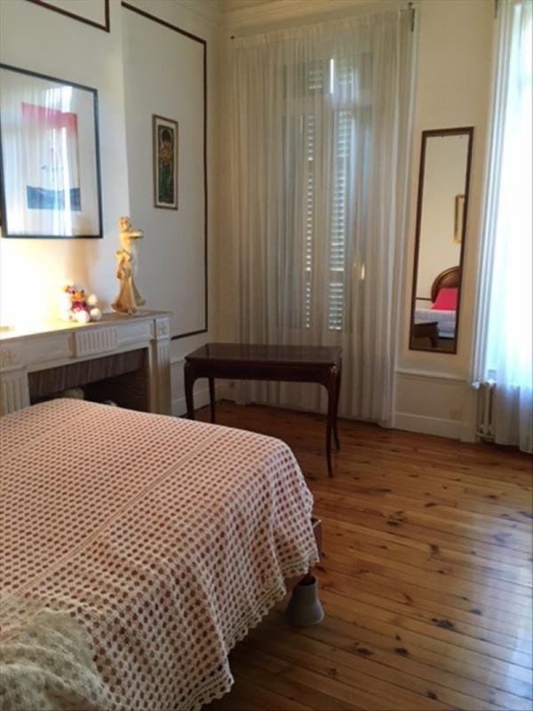 Venta  apartamento Saint-étienne 126000€ - Fotografía 5