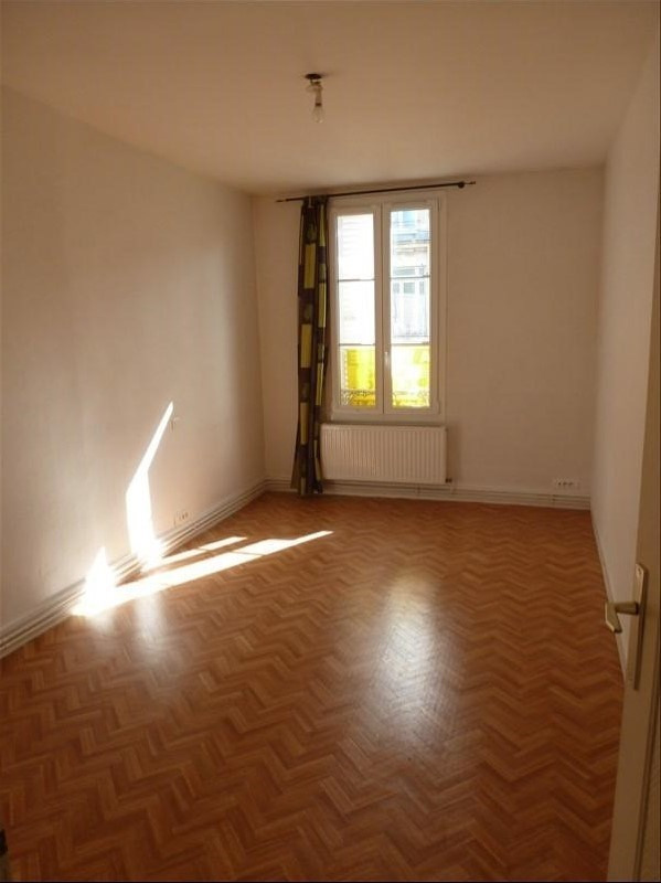 Rental apartment Soissons 685€ CC - Picture 4
