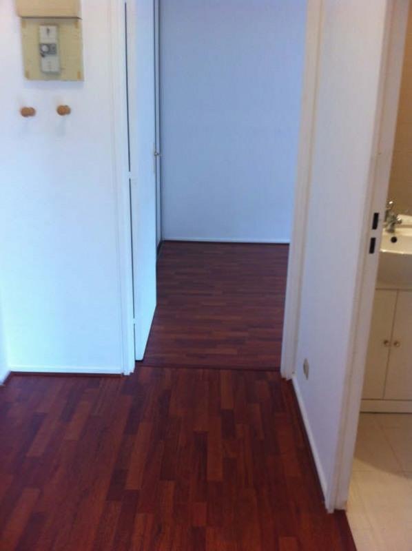 Rental apartment Toulouse 544€ CC - Picture 4