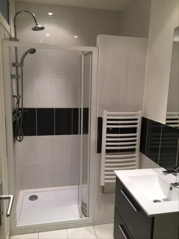 Location appartement Schiltigheim 520€ CC - Photo 3