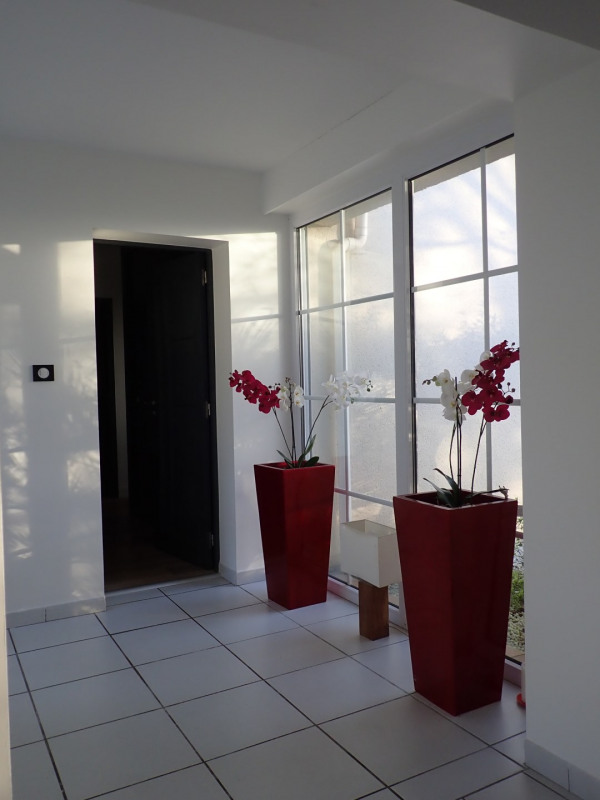 Location vacances maison / villa Capbreton 1 025€ - Photo 6