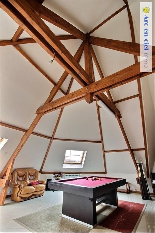 Venta de prestigio  casa Montreuil 1545000€ - Fotografía 5