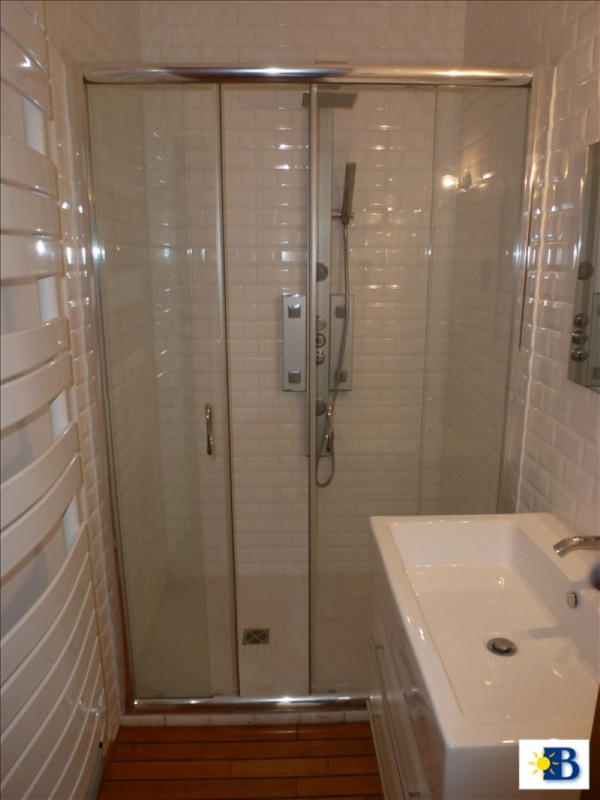 Vente appartement Chatellerault 230 020€ - Photo 8
