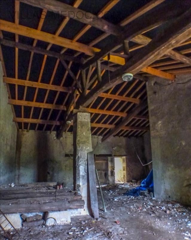 Sale house / villa Begadan 255000€ - Picture 5