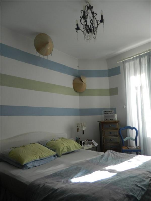 Vente de prestige maison / villa Le pouliguen 846450€ - Photo 6