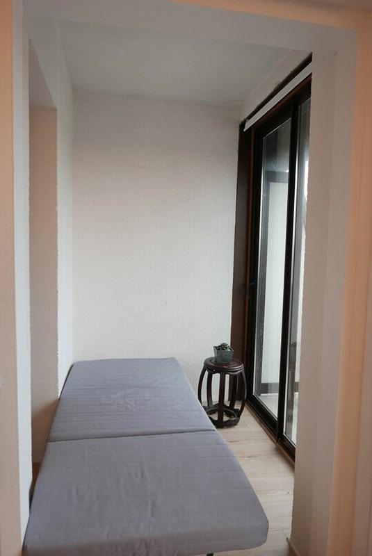 Sale apartment Deauville 140400€ - Picture 5
