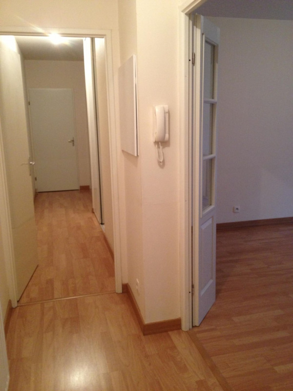 Location appartement Toulouse 793€ CC - Photo 3