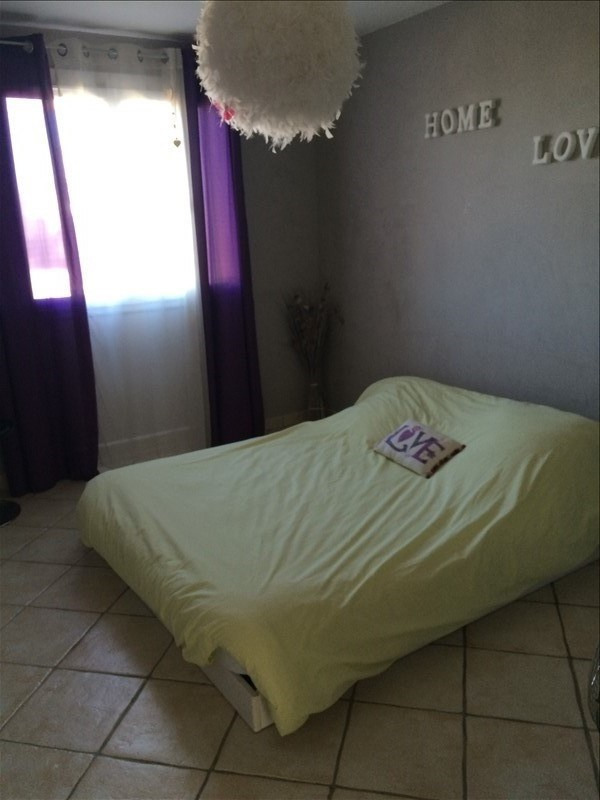 Location appartement Salon de provence 750€ CC - Photo 4