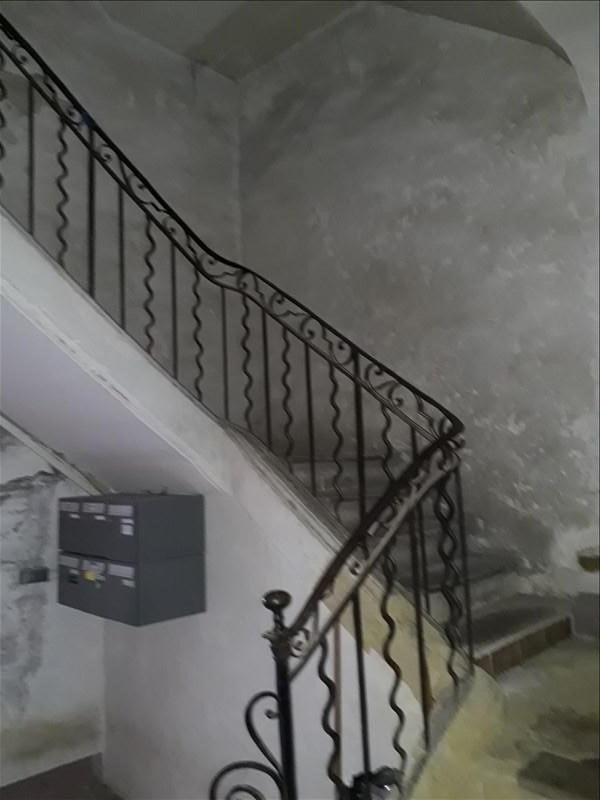 Produit d'investissement immeuble Marsillargues 280900€ - Photo 3