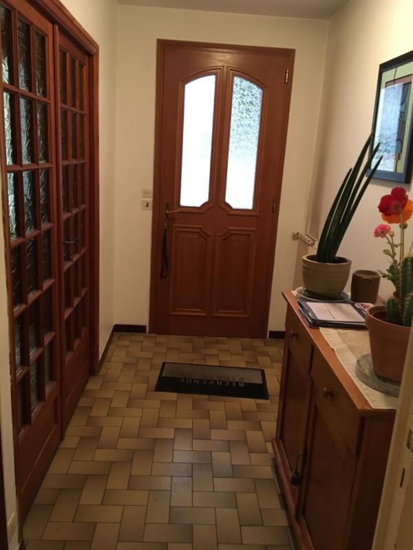 Sale house / villa Châlons-en-champagne 212000€ - Picture 4