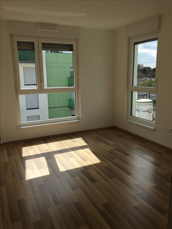 Location appartement Oberhausbergen 760€ CC - Photo 4
