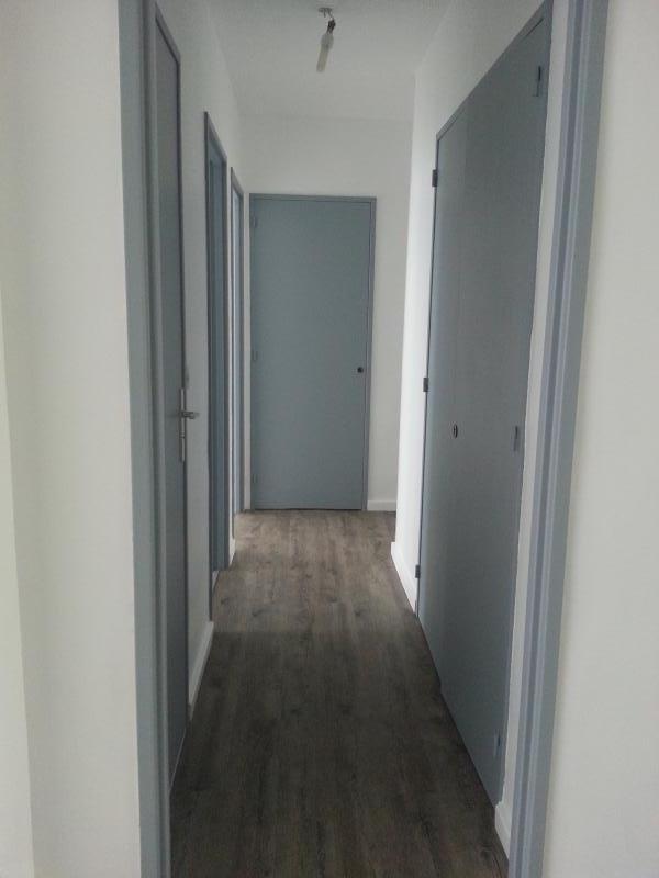 Location appartement Laval 510€ CC - Photo 8