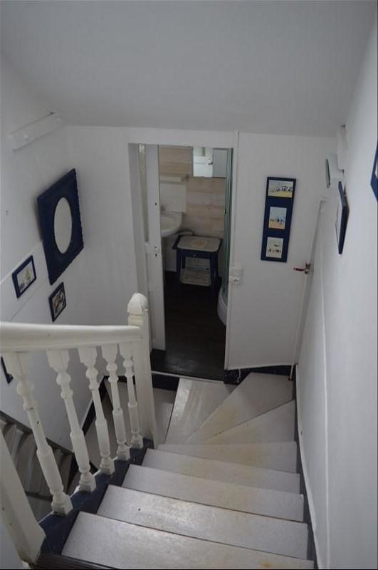 Produit d'investissement appartement Benodet 166950€ - Photo 10