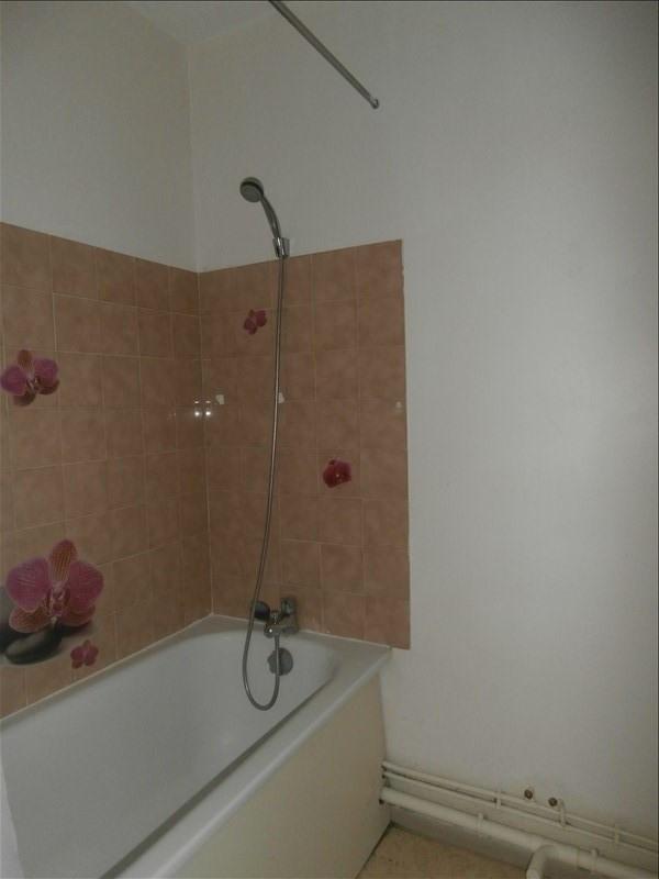 Vente appartement Manosque 79000€ - Photo 7