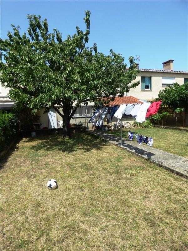Location maison / villa Aussillon 650€ CC - Photo 2