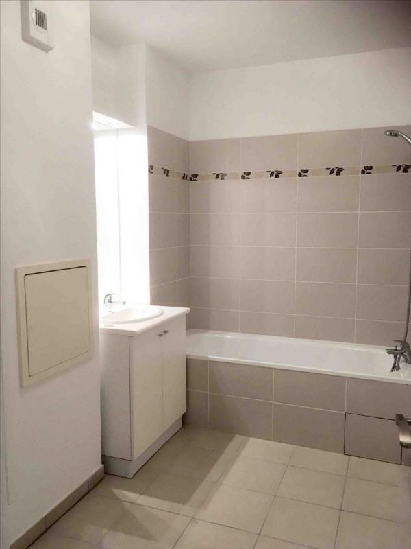 Location appartement St orens de gameville 910€ CC - Photo 5