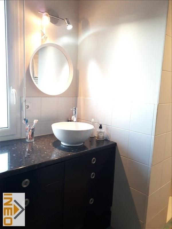 Vente maison / villa Romille 229900€ - Photo 6