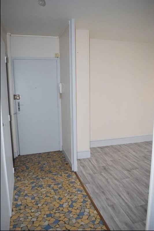 Rental apartment Moulins 390€ CC - Picture 5