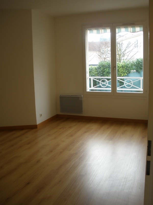 Location appartement Andresy 750€ CC - Photo 4