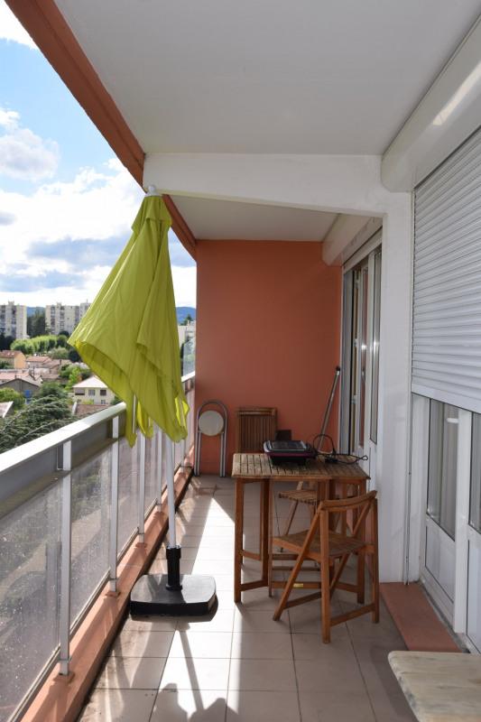 Sale apartment Villefranche sur saone 175000€ - Picture 12