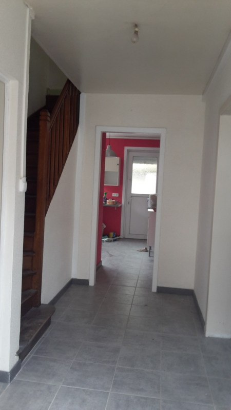 Sale house / villa Thérouanne 90 500€ - Picture 2