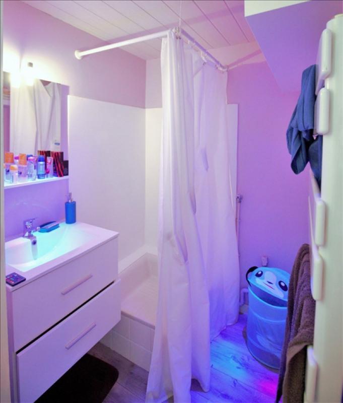 Affitto appartamento Avignon 580€ +CH - Fotografia 4
