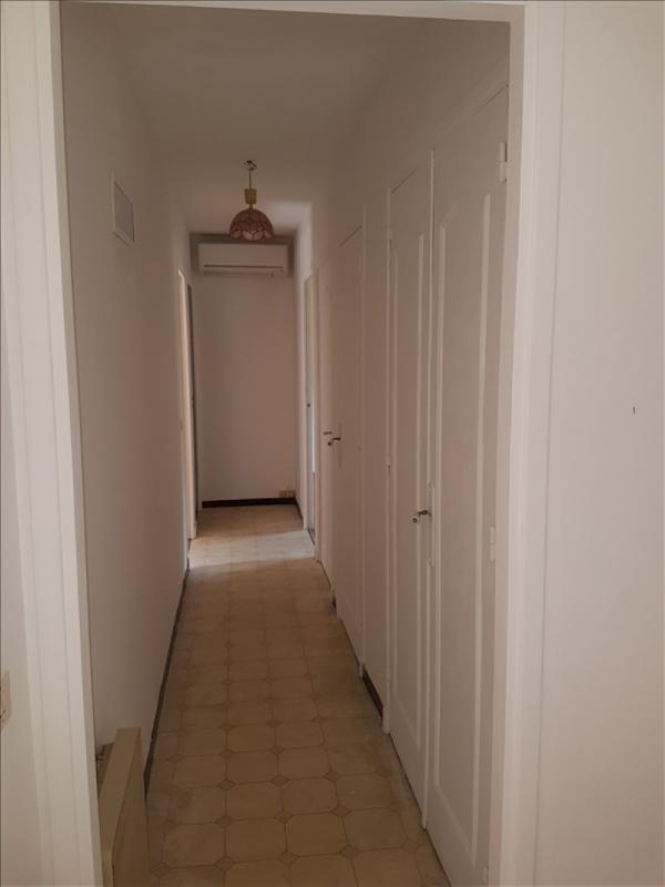 Vente maison / villa Proche de mazamet 139000€ - Photo 8